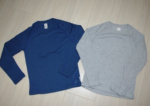 tee shirt technique gris décathlon 8 ans, 2 euros