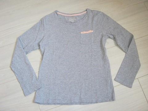 tee shirt sergent major 10 ans, 2 euros