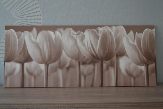 cadre de chez ikea trop tard angie59150 photos. Black Bedroom Furniture Sets. Home Design Ideas