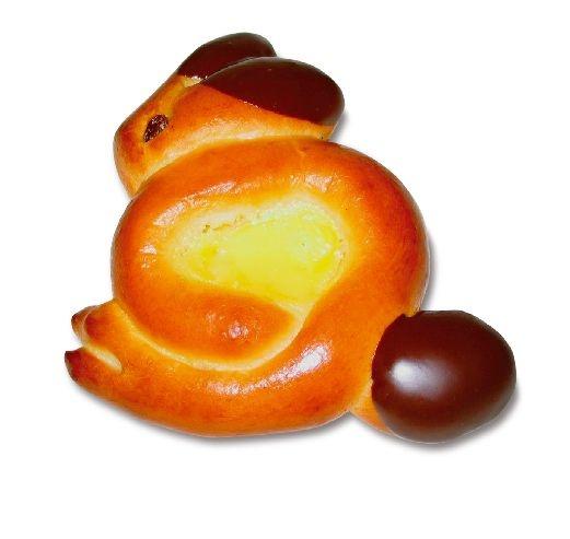 206375-Lapin-Choco-Creme-120g-L