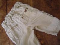 dos pantalon