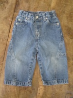 2,5€ jeans COCOON