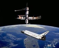 242600_shuttle_-kosmos_-zemlya_-shatl_-stanciya_2400x1950_www-Gde-Fon-com