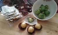how-to-troll-your-whole-family-this-holiday-season-brussels-sprouts-wrapped-in-ferrero-rocher-warppe