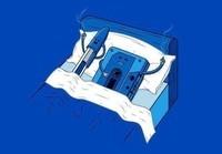 1377176739stylo-cassette-lit1377176739-mamini