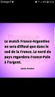 FB_IMG_1530350504141