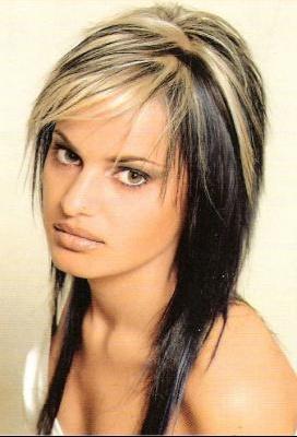 IM-1016492-coiffure