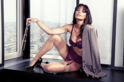 vbn sexy magnifique lesbienne