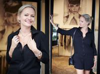 Barbara_Louys_ByB_Boutique_Elles_6