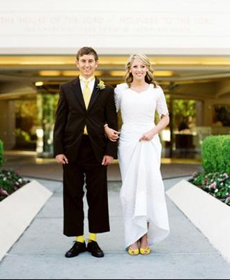weddingxshoesxandxsocks6788