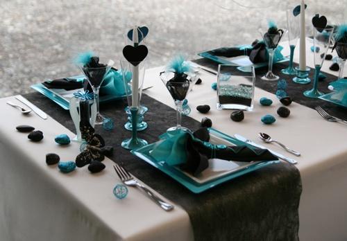 recap mariage prevue pour le 21/07/2012 - Mariage - FORUM Vie ...