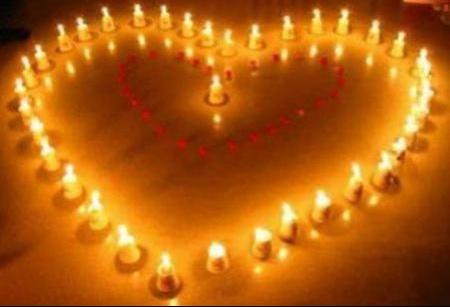 aitaliouharzoune-402199coeur-bougies-10196500ce8