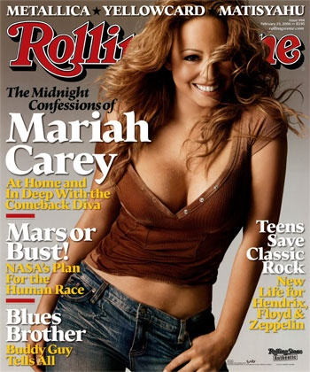 3803~Mariah-Carey-Rolling-Stone-Cover-Posters