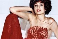 Elisabeth Jagger