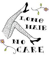 no care