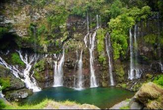 cascade-Grand_Galet