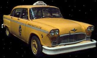 checker_taxi