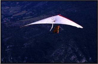 deltaplane_34