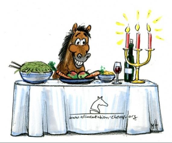 table_cheval_b