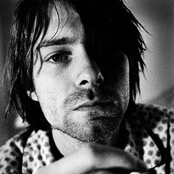 Kurt Cobain Smoking kurt cobain smoking wallpaper