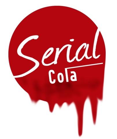 Serial Cola