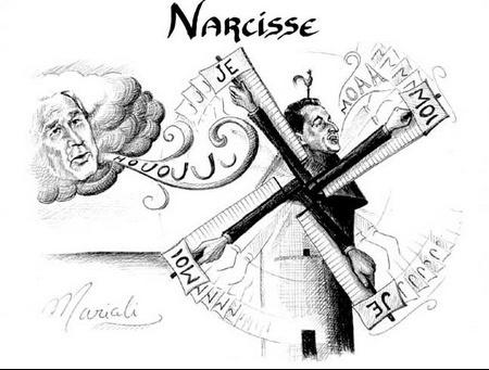 narcissesarkozyek1