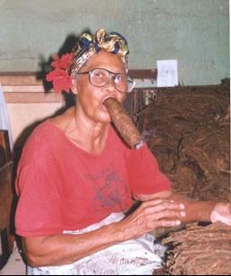 vieille-cigare