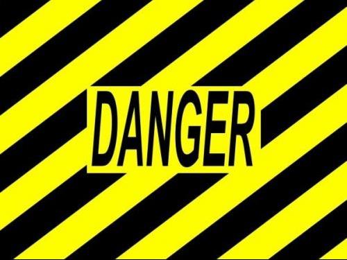 danger.jpg1.