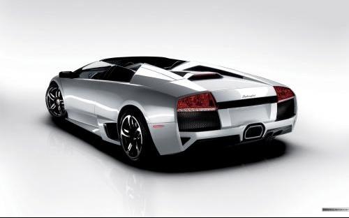 Lamborghini-prototype-car-926