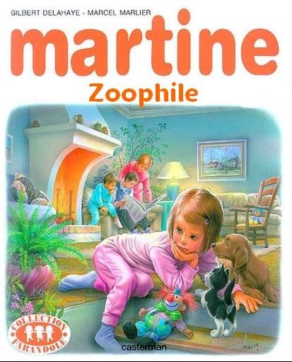 martine zooooooooooooooooooooooooooooooooooo