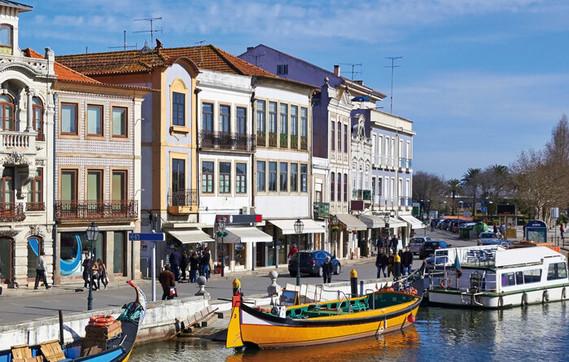 Acheter et aller vivre au portugal le portugal doctissimo - Acheter cuisine au portugal ...