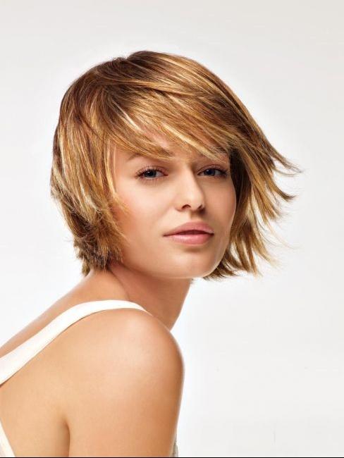 couleur cheveux peau claire #4