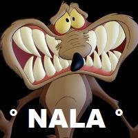 NALAA
