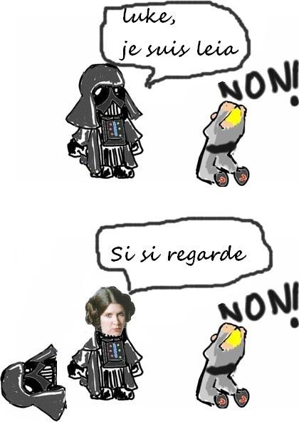 pere5