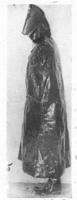 Ikonta's wife
