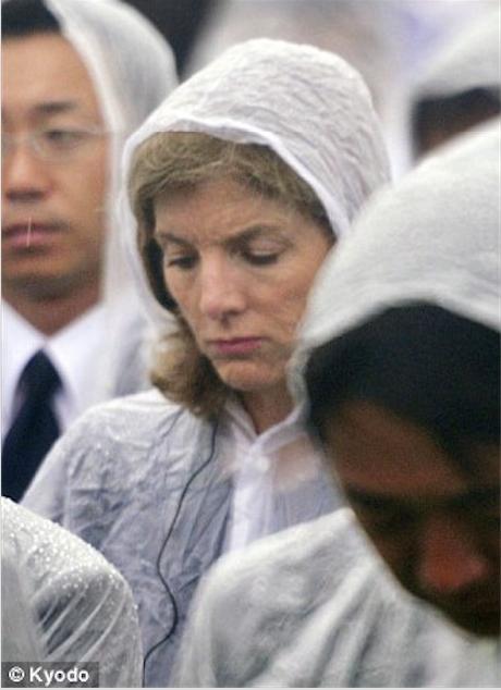 Caroline Kennedy 3