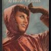 Marie Claire 25 novembre 1938