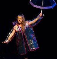 Emily Balmer Dance Company