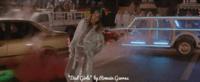 M-I-A- in Bad Girls, clip de Romain Gavras