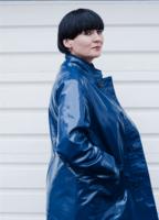 Linda Bjorg Arnadottir