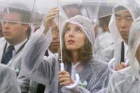 Caroline Kennedy à Hiroshima 6, août 2014
