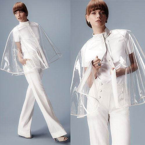 Raoul-clear-capelet-1