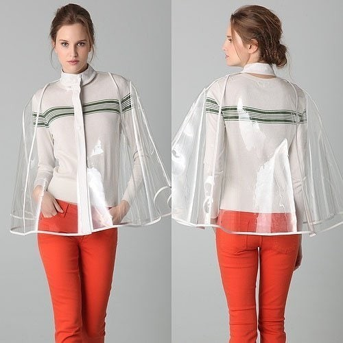 Raoul-clear-capelet