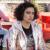 "Ilana Glazer in ""Sleep no more"" (Broad City 2019)"
