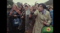 Plogoff, des pierres contre des fusils film de Félix Le Garrec (1980)