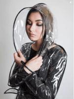 Nadia Kirpa pour Loverain