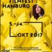 25e Film Fest de Hambourg