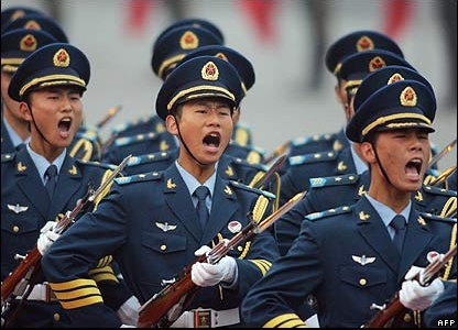 _44195746_chinese_soldiers416afp
