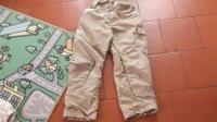 91- pantalon gd5ans céliantine