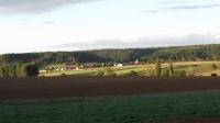 mon village... fin septembre